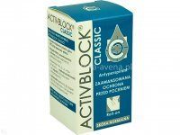 Activblock Classic roll-on  25ml